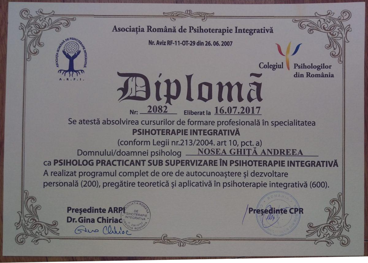 psihosomatica-3