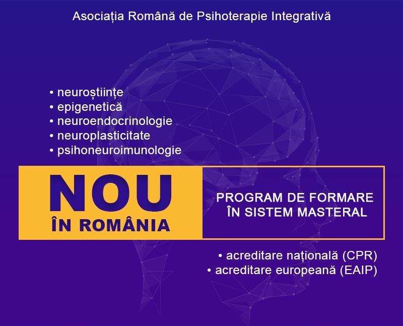 psihosomatica1